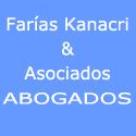Kanacri - Abogados