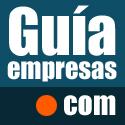 Guiaempresas.COM